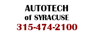 Autotech of Syracuse